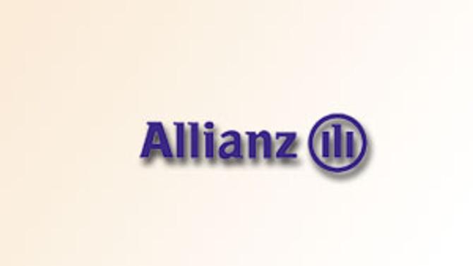 Allianz, 3 yeni bankasürans anlaşması imzaladı