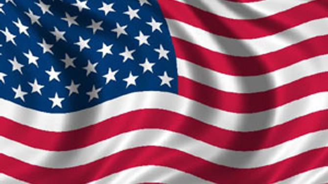 ABD'den Pakistan'ın Taliban operasyonlarına destek