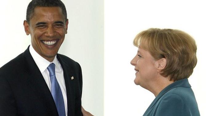 Obama: Ahmedinejad'ın talebini ciddiye almıyorum