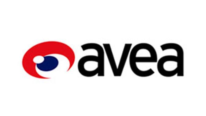 Avea'ya uluslararası inovasyon ödülü