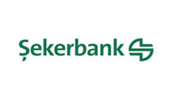 Şekerbank'tan evlilik ve ihtiyaç kredisinde yaz kampanyası