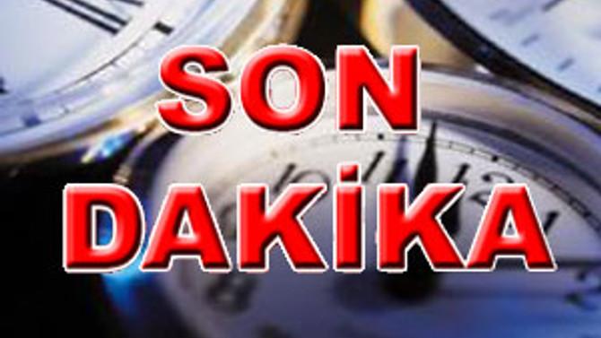 CHP Grup Başkanvekili Emine Ülker Tarhan açıklama yapıyor