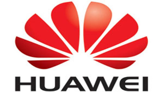 Huawei'den çevreci baz istasyonu