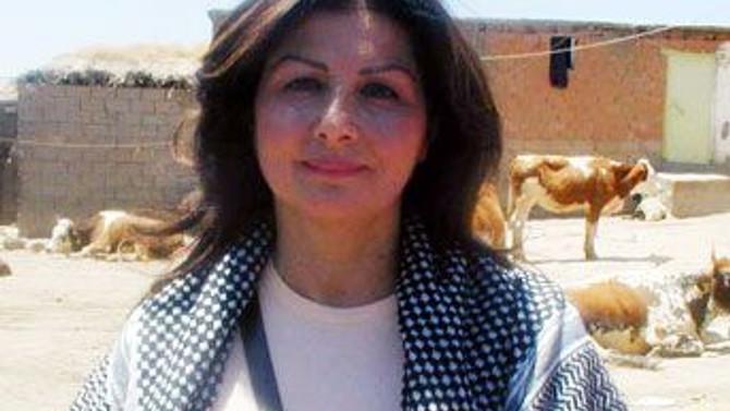 Nil Demirkazık'a 1 yıl hapis cezası