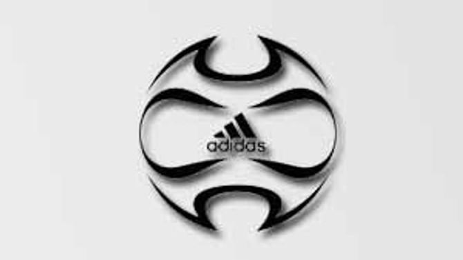 Fenerbahçe, Adidas ile anlaşma yeniledi