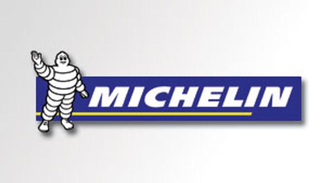 Michelin, bin kişinin işine son verecek