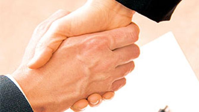 Kosova, IMF ve DB ile anlaşma imzaladı