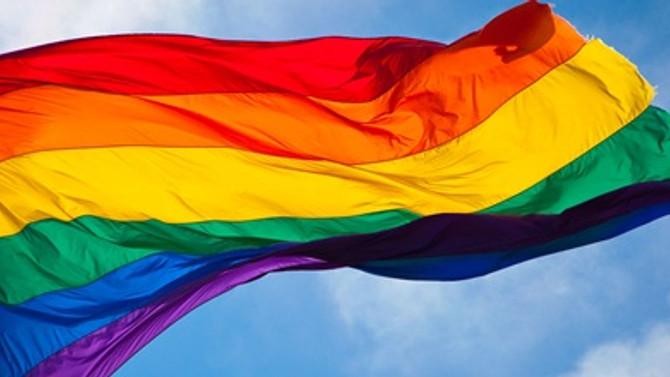 Uganda'da eşcinsellere ömür boyu hapis cezası