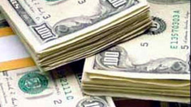 Çin'den Zimbabve'ye 950 milyon dolar kredi