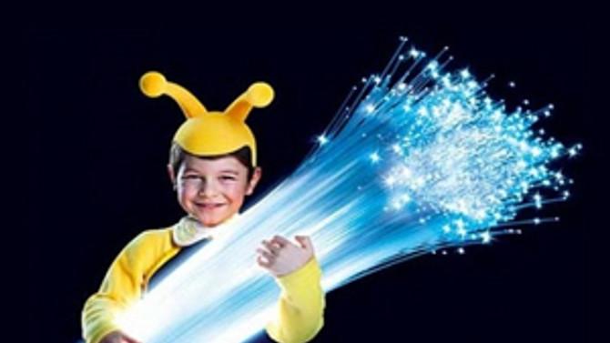 Turkcell Superonline'dan esnafa özel kampanya