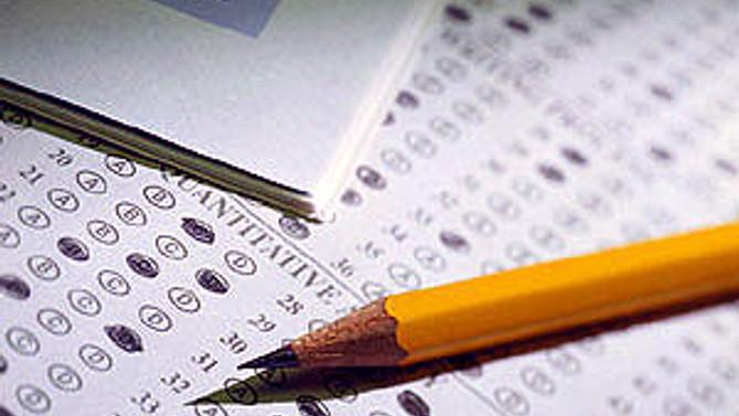Meslek yüksekokullarında 'yabancı dille' öğretim