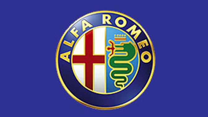 Alfa Romeo'dan 5 bin euro üzerinde indirim