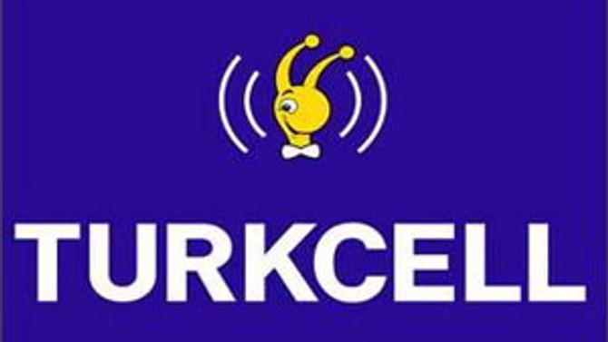 Turkcell, FinanCell ve Kule Hizmet'in alacağı krediye garanti verdi