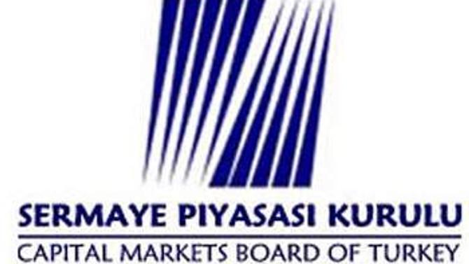 SPK, İş Bankası'nın talebini olumlu karşıladı