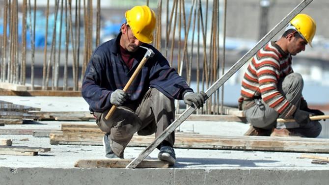 Kurala uymayan işçi 3'üncü uyarıda çıkarılacak