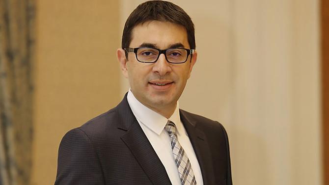 Migros Genel Müdürü: Üretici desteklenmeli, güçlü lojistik yapı kurulmalı