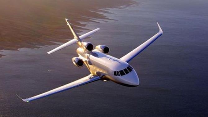 Dassault, üretimini Hindistan'a kaydırabilir