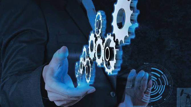 İhracatçı, 'inovasyon koçu' ile hızlanacak