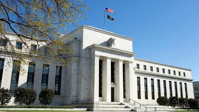 Fed, faiz artışı için enflasyona odaklandı