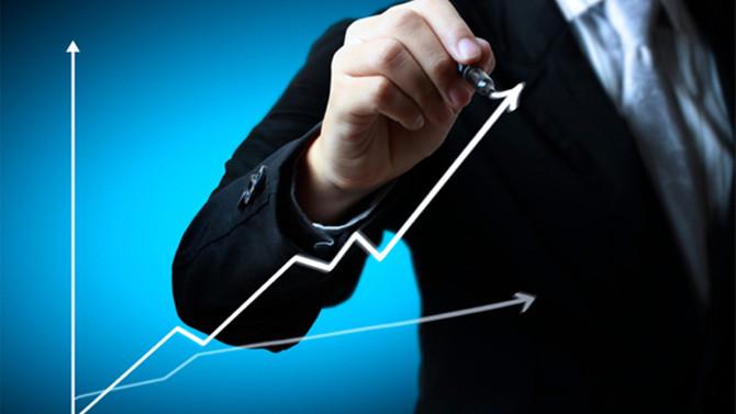 OVP hedefleri, 42 ekonomiste soruldu