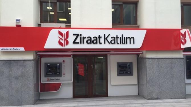 Ziraat Katılım 100 milyon liralık kira sertifikası ihraç etti