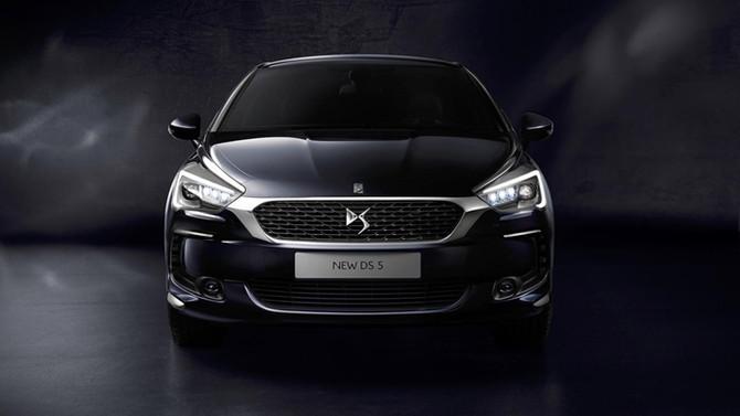 DS'in dağıtım izni Peugeot'ya da veriliyor