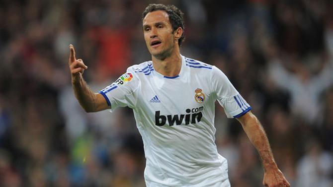Carvalho'ya hapis ve para cezası