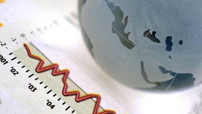 Haldane: Finansal kriz güveni aşındırmış olabilir