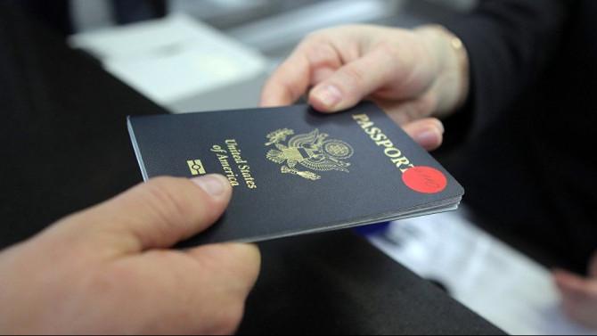 Türkiye-ABD vize krizinin dünya basınına yansımaları