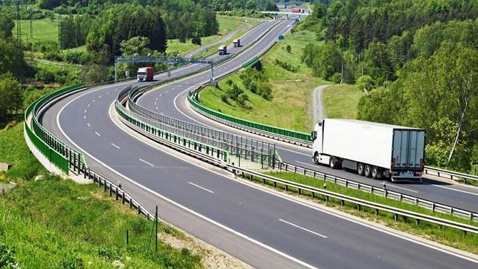 Karayolu taşımacılığına bürokrasi ayarı
