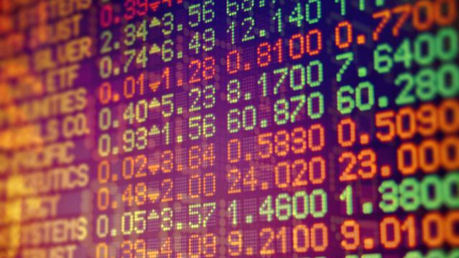Piyasaların ilk tepkisi sert oldu, gözler 'krizin' nasıl yönetileceğinde