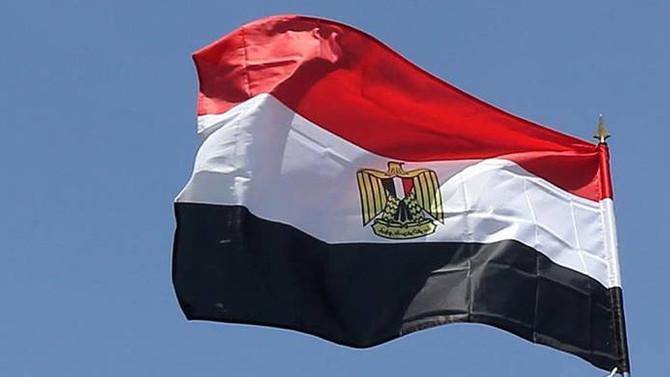 Mısır'da 'DGM'ler geri döndü