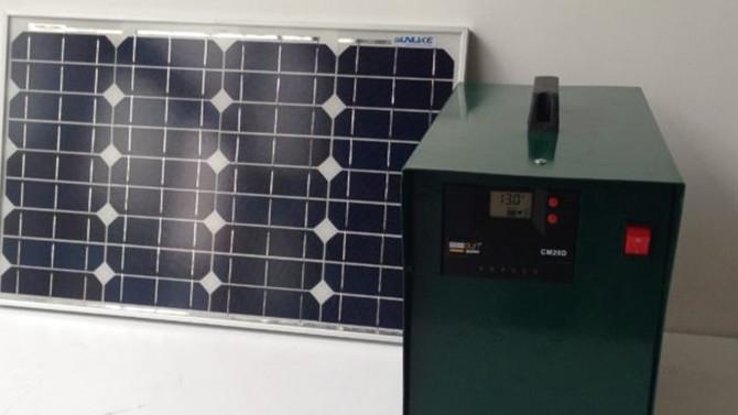 İsos Enerji, katma değerli ürün gamını genişletiyor