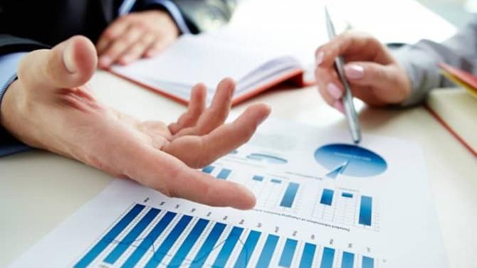 JCR, Türkiye'nin kredi notlarını teyit etti
