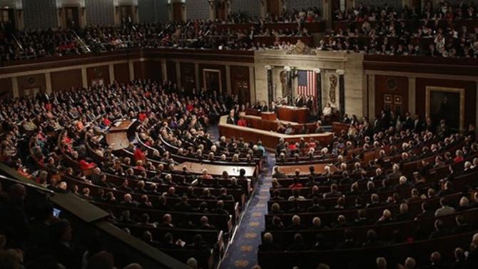 ABD'de vergi reformu muamması sürüyor