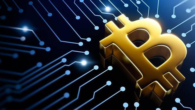 Blockchain tekniğinin potansiyelleri ekonomi düzenini değiştirmeye aday