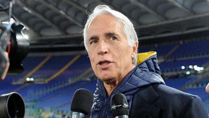 İtalya'da Dünya Kupası endişesi