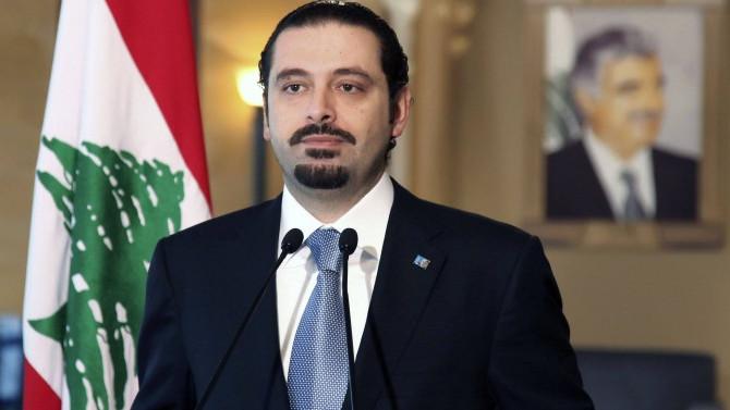 Riyad, Hizbullah'la savaşa karşı çıkan Hariri yerine abisini istiyor iddiası