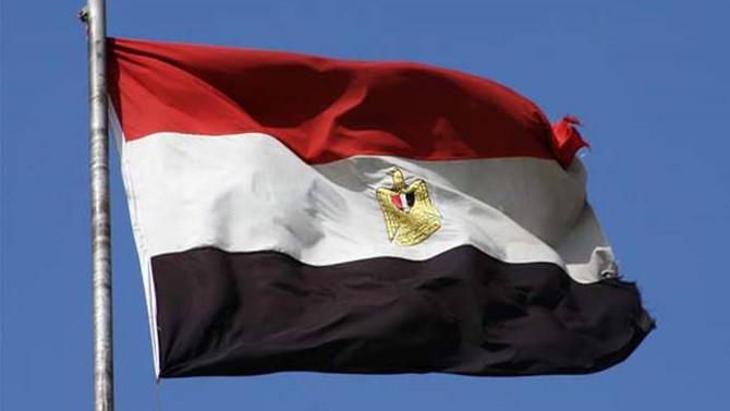 Mısır'da idam dosyaları müftülüğe gönderildi