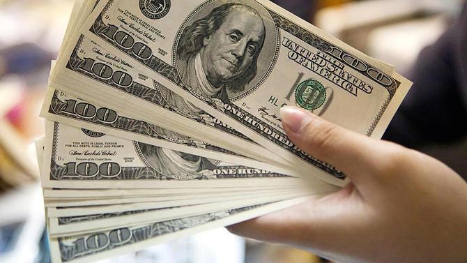 Venezuela 60 milyar $ borcunu yeniden yapılandırıyor