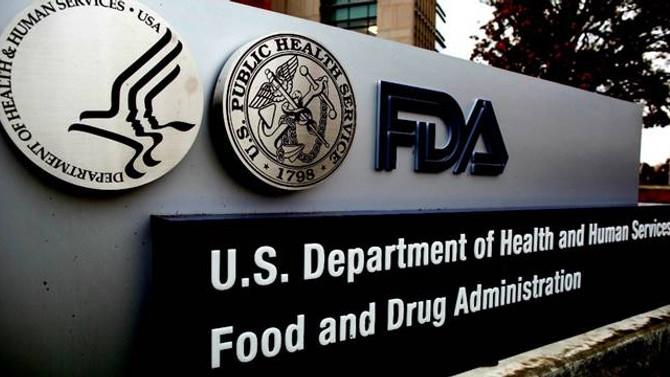 FDA vücutta dijital olarak takip edilebilen ilaca onay verdi