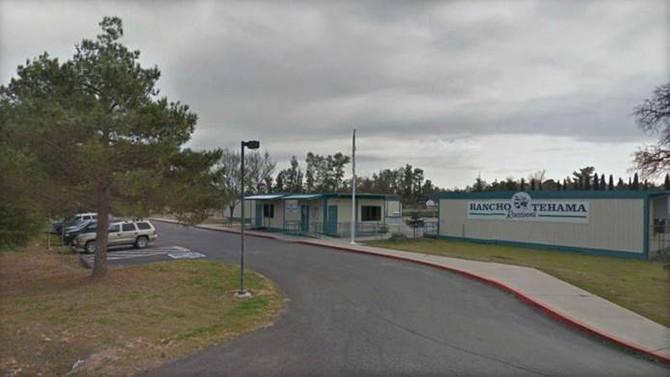 Kaliforniya'da okula silahlı saldırı: 4 ölü