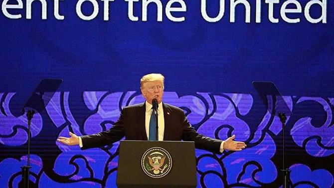 'Fed'in Başkan Yardımcılığı için El-Erian'ı değerlendiriyor' iddiası