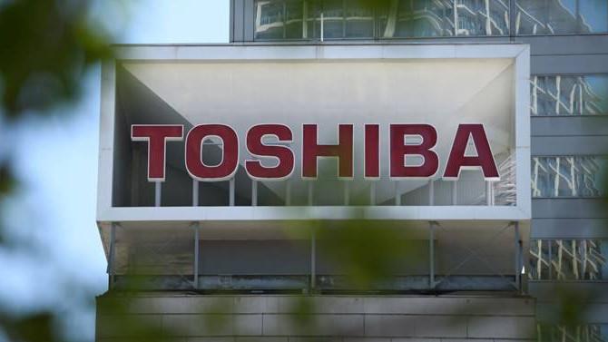 Vestel, Toshiba'yı elinden kaçırdı