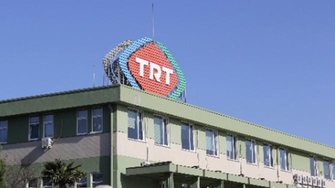 TRT Yönetim Kuruluna adaylık süreci başladı