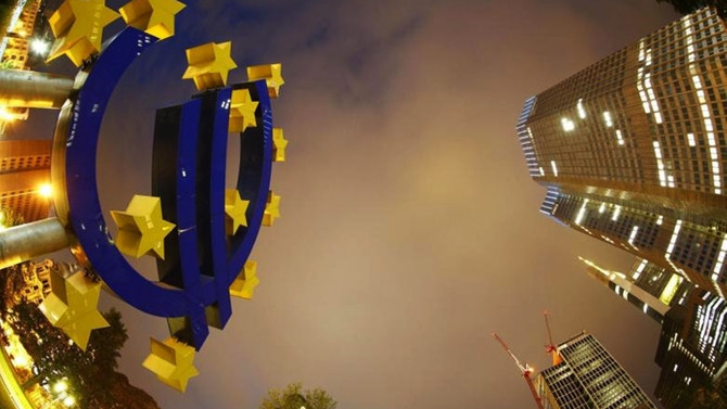 Euro Bölgesi'nde güçlü performans sürecek
