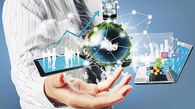 Dijital pazarlamanın geleceği Boğaziçi Üniversitesi'nde tartışılacak