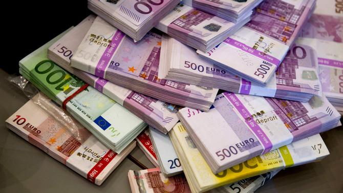 STK'lara 6 milyon euro destek