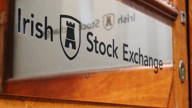 İrlanda Borsası 137 milyon euroya satılacak