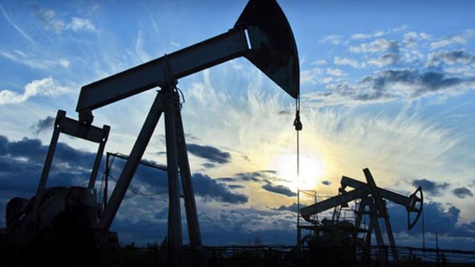 Bazı petrol şirketlerinin arama başvurularına ret